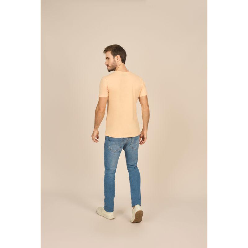 Camiseta Masculina Básica Acostamento 88102007--1-