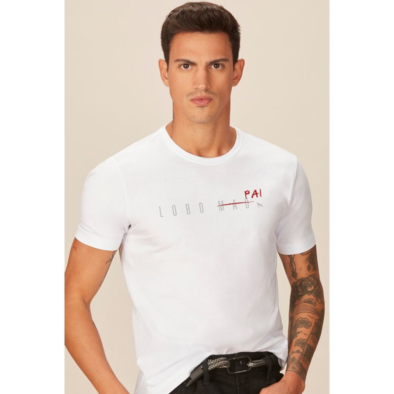 Camiseta-Adulto-Especial-Dia-dos-Pais-Lobo-Filho
