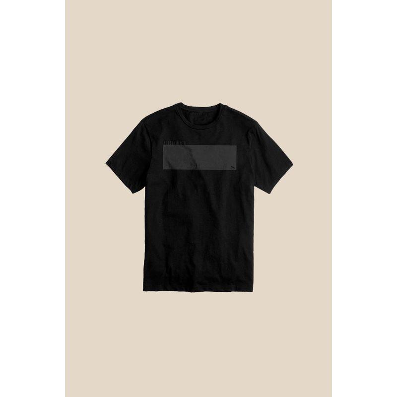 Camiseta Infantil Especial Dia dos Pais Quadro Giz 98402032