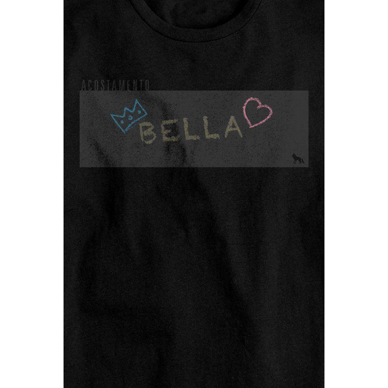 Camiseta Infantil Especial Dia dos Pais Quadro Giz 98402032-1