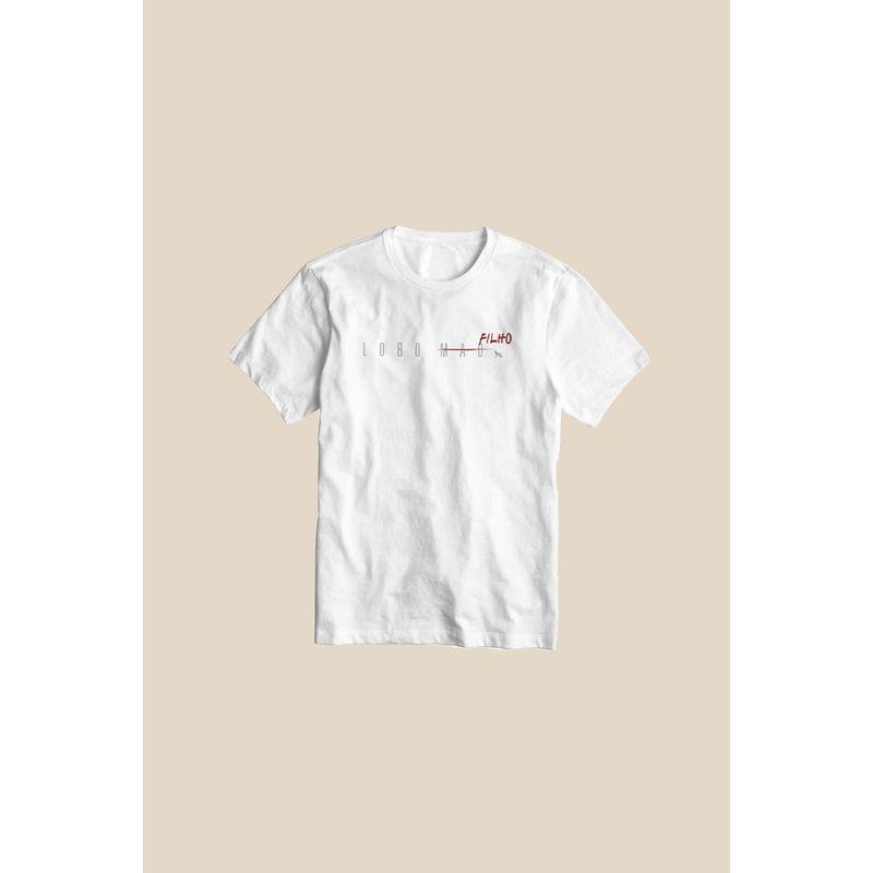 Camiseta-Infantil-Especial-Dia-dos-Pais-Lobo-Filho