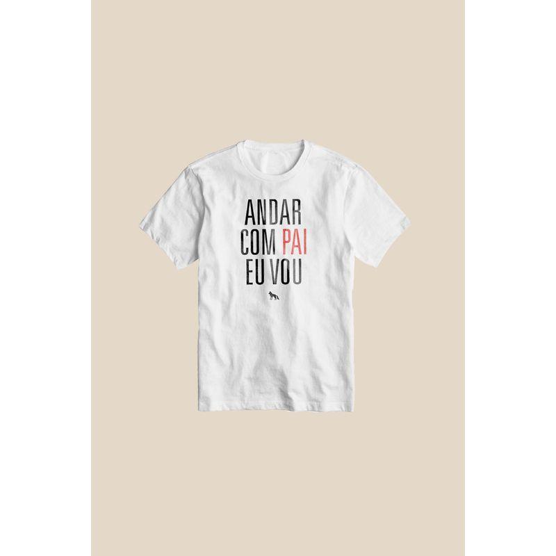 Camiseta-Infantil-Especial-Dia-dos-Pais-Andar-Com-Pai-Eu-Vou
