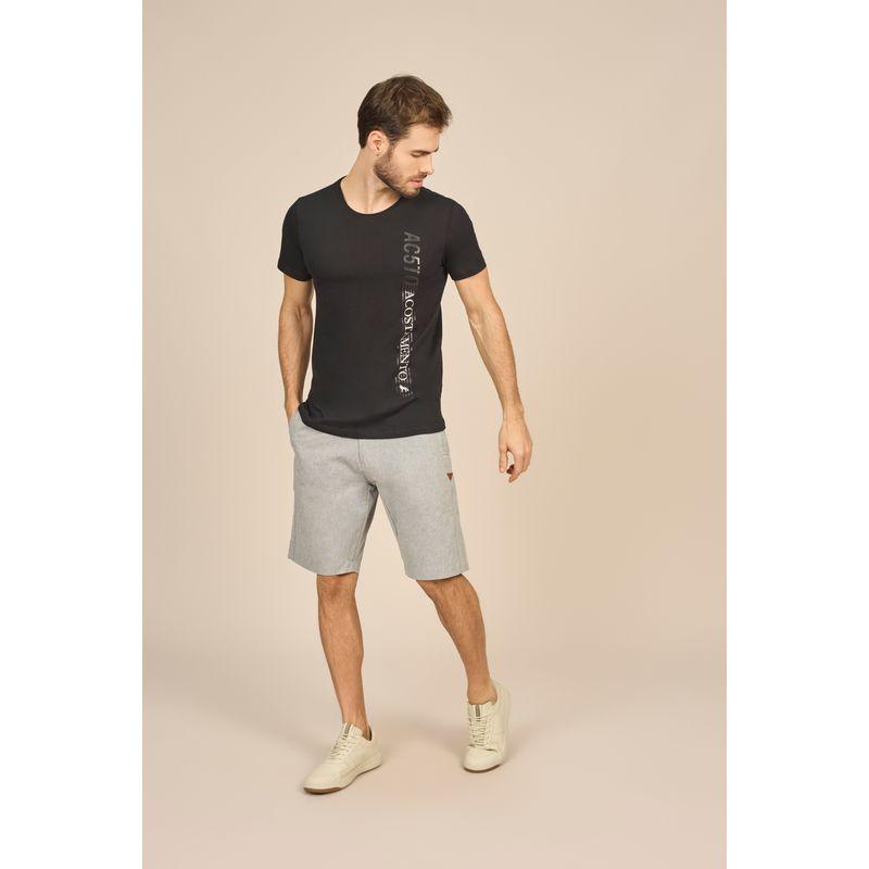 Camiseta-Acostamento-Action-Lettering-Preto