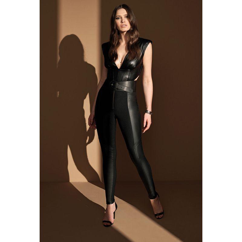 Body Eco Skin Linha Black Acostamento 89206013_21
