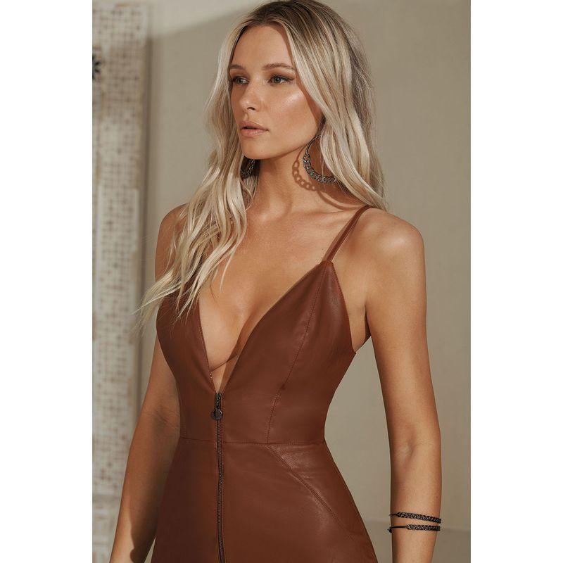 Vestido Alcinha Eco Skin Fenda Acostamento 89212004_1883_2