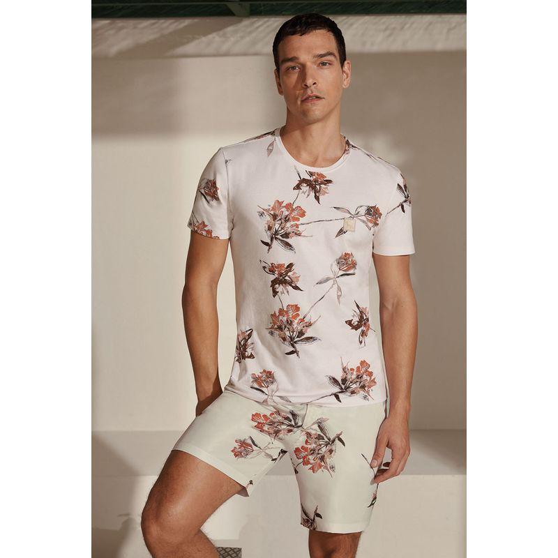 Camiseta-Masculina-Linha-Resort-Estampa-Calleja-Off-Acostamento