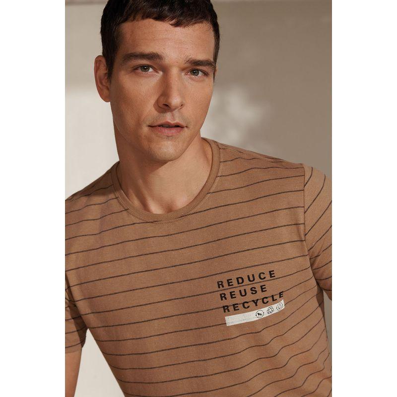 Camiseta-Acostamento-React-Reduce-Reuse-Recycle