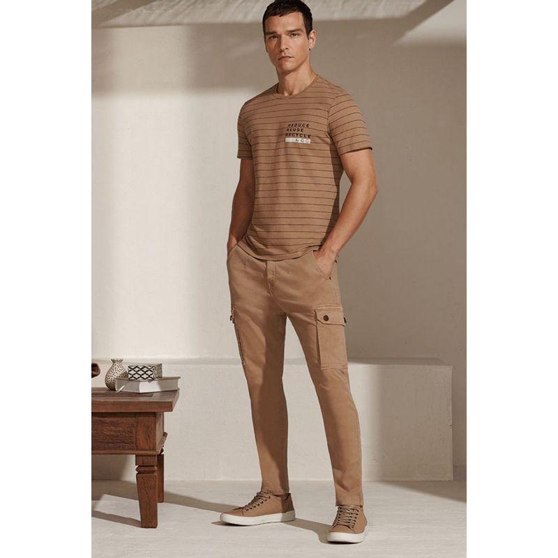 Calca-Jeans-Cargo-Masculina-Acostamento