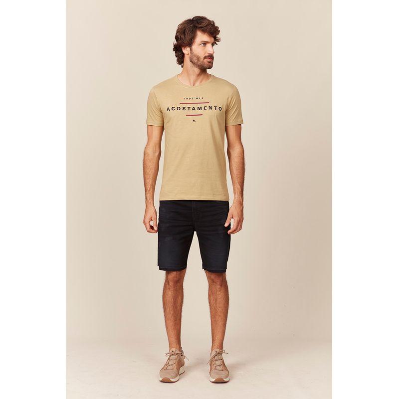 Camiseta-Acostamento-Casual-Cordoba-Lettering