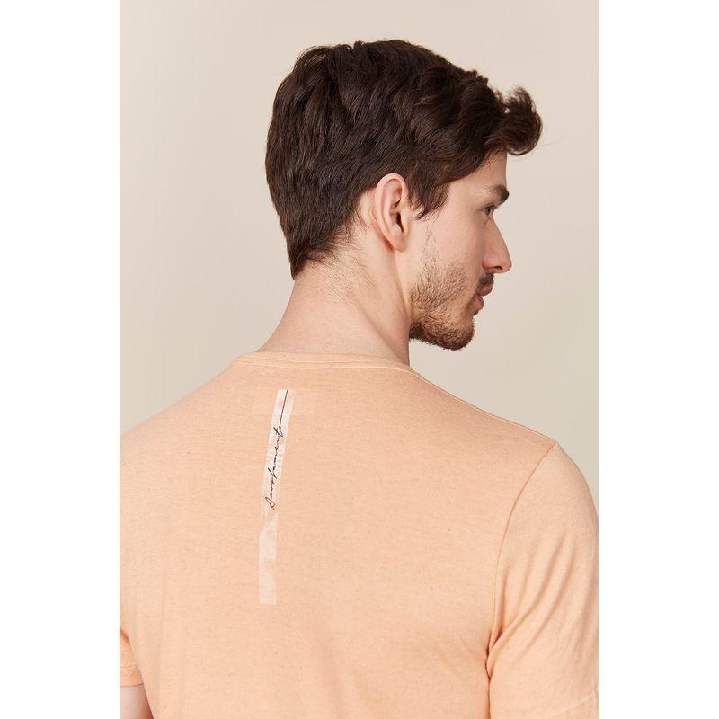 Camiseta Masculina Casual Linha Resort Estampada Acostamento 89102131--1-