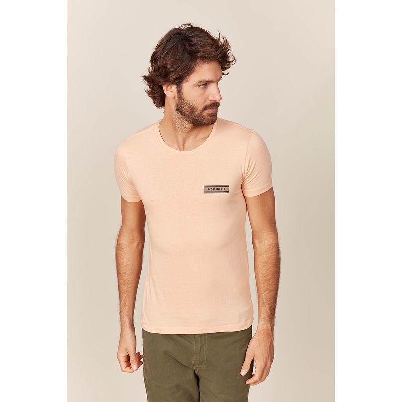 Camiseta Masculina Urban Basic Acostamento 89102140--7-