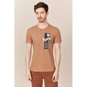 Camiseta Acostamento React Malha Ecológica 89102174--2-