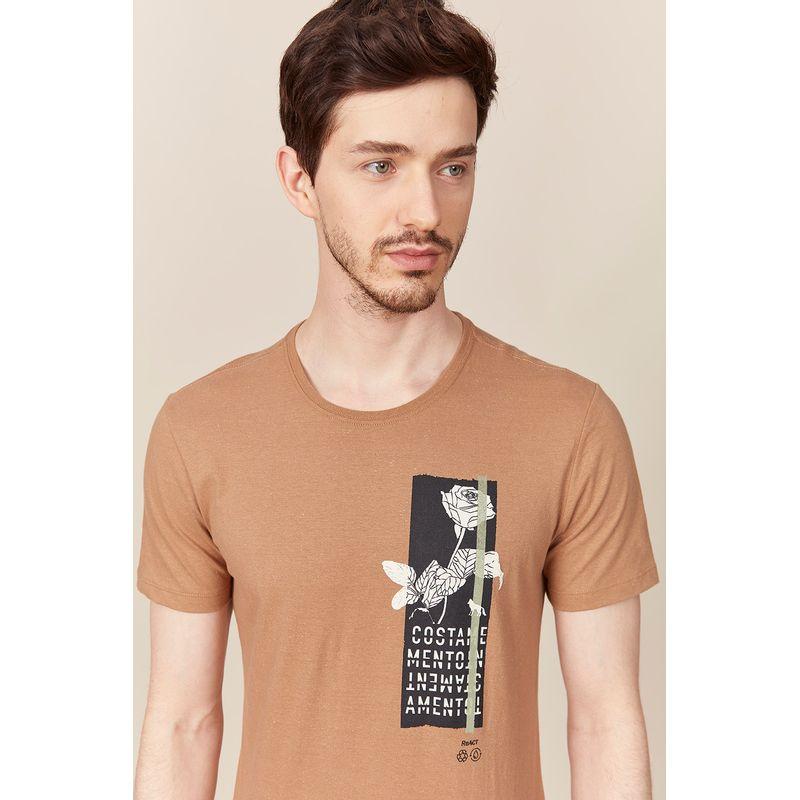 Camiseta Acostamento React Malha Ecológica 89102174--3-
