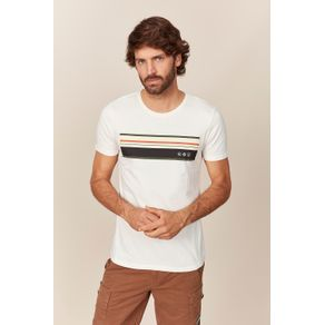 Camiseta Acostamento React Malha Organic 89102189--2-