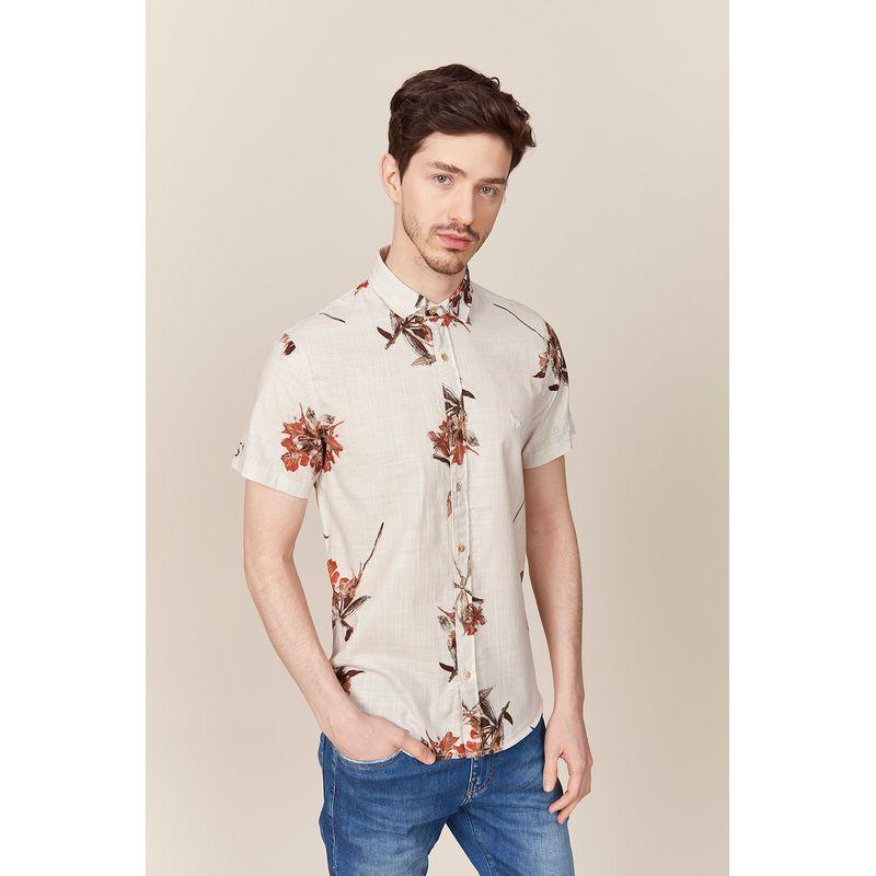 Camisa-Masculina-Manga-Curta-Estampa-Calleja-Off-Acostamento