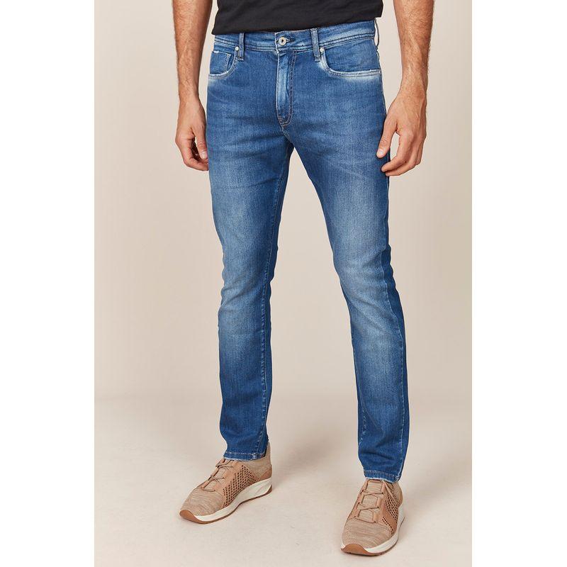 Calca-Jeans-Skinny-Masculina-Azul-Acostamento