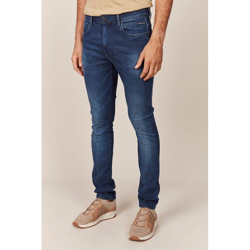 Calca-Jeans-Masculina-Riscos-Acostamento