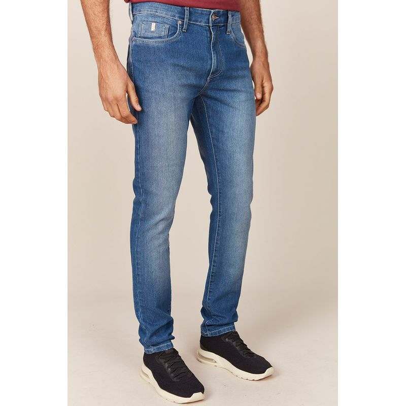 Calca-Jeans-Masculina-Modern-Acostamento