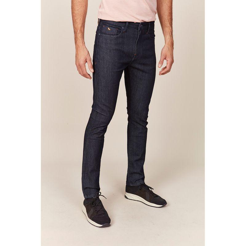 Calca-Jeans-Masculina-Tradicional-Acostamento