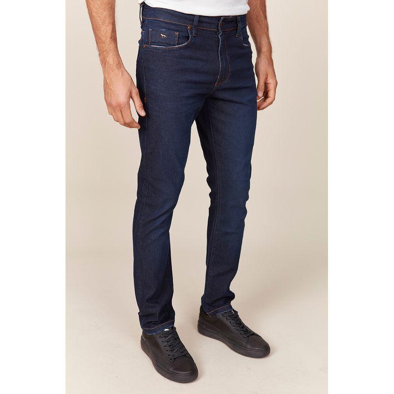 Calca-Jeans-Masculina-Urban-Acostamento