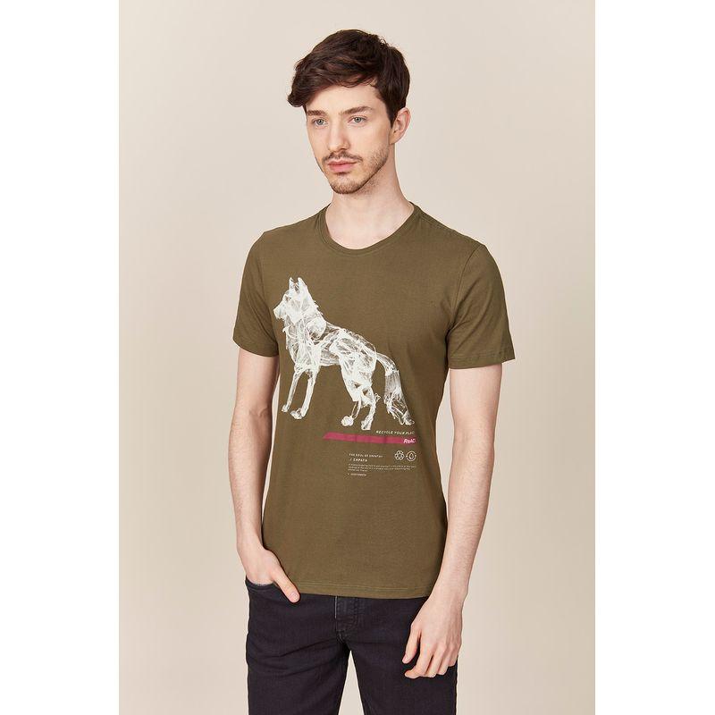 Camiseta-Acostamento-React-Wolf