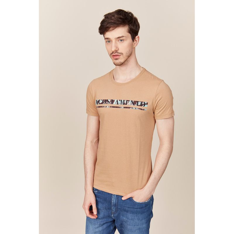 Camiseta-Masculina-Lettering-Sobreposto-Acostamento