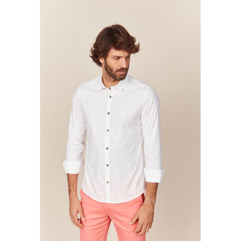 Camisa-Masculina-Basica-Acostamento