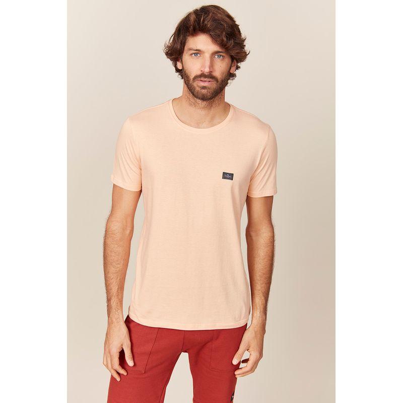 Camiseta Masculina Slim Classic Acostamento 89102097--6-