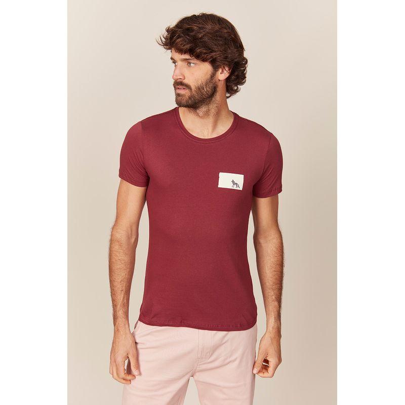 Camiseta-Masculina-Soft-Print-Acostamento