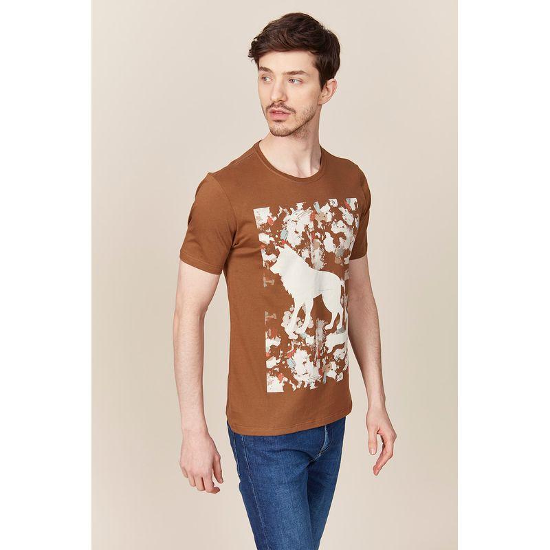 Camiseta Masculina Pinceladas Acostamento 89102166--1-