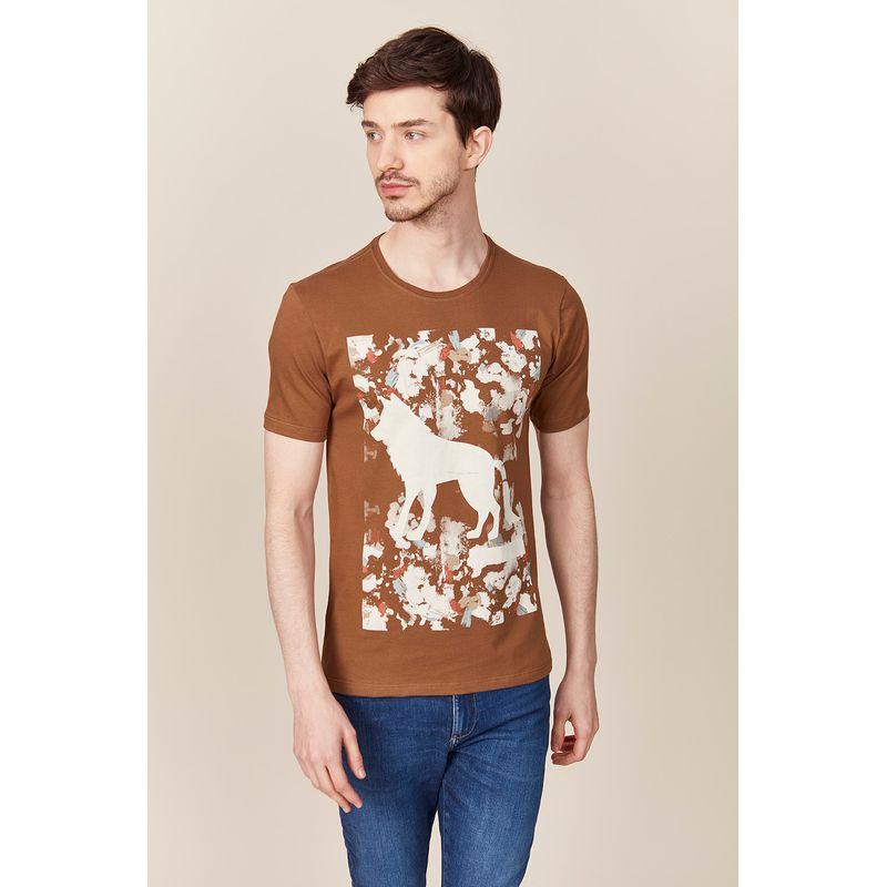 Camiseta Masculina Pinceladas Acostamento 89102166--2-