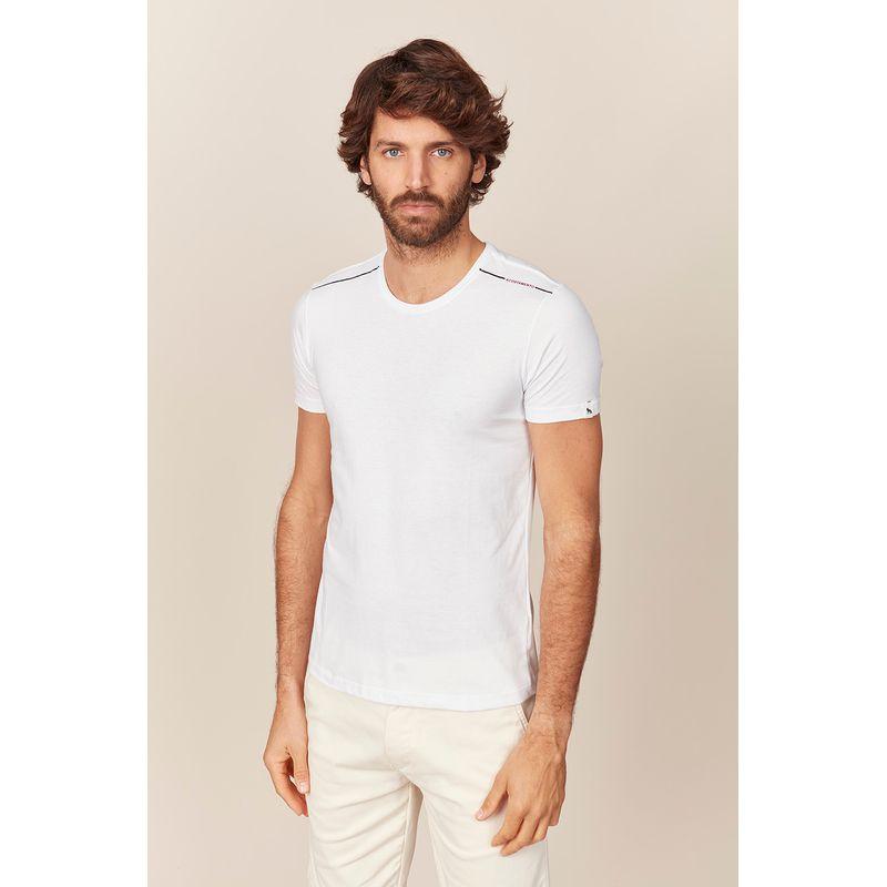 Camiseta-Masculina-Listras-Ombro-Acostamento