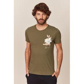 Camiseta-Acostamento-React-Malha-Ecologica