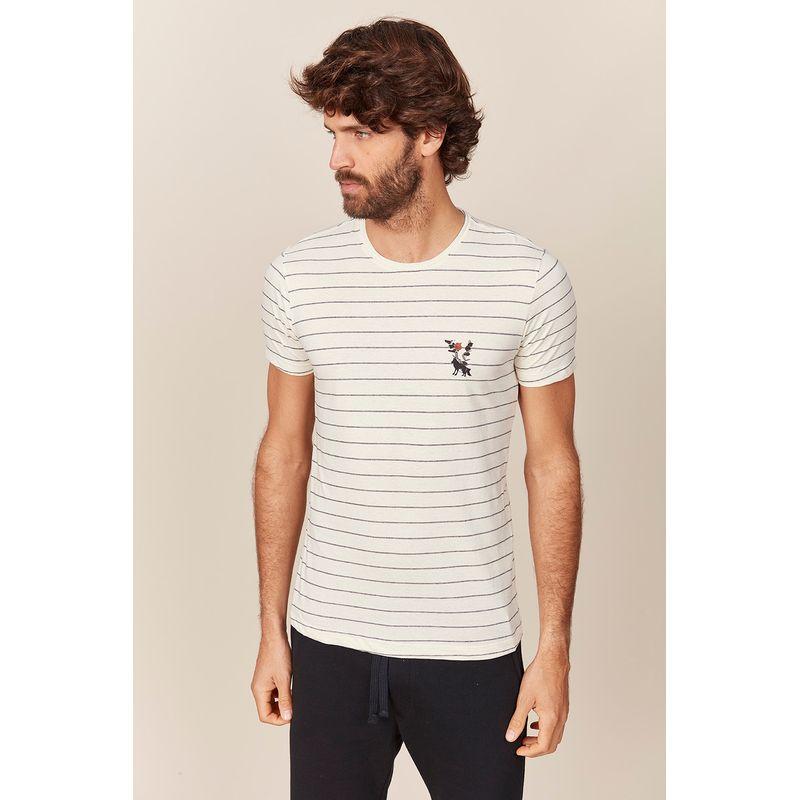Camiseta-Acostamento-React-Listrada