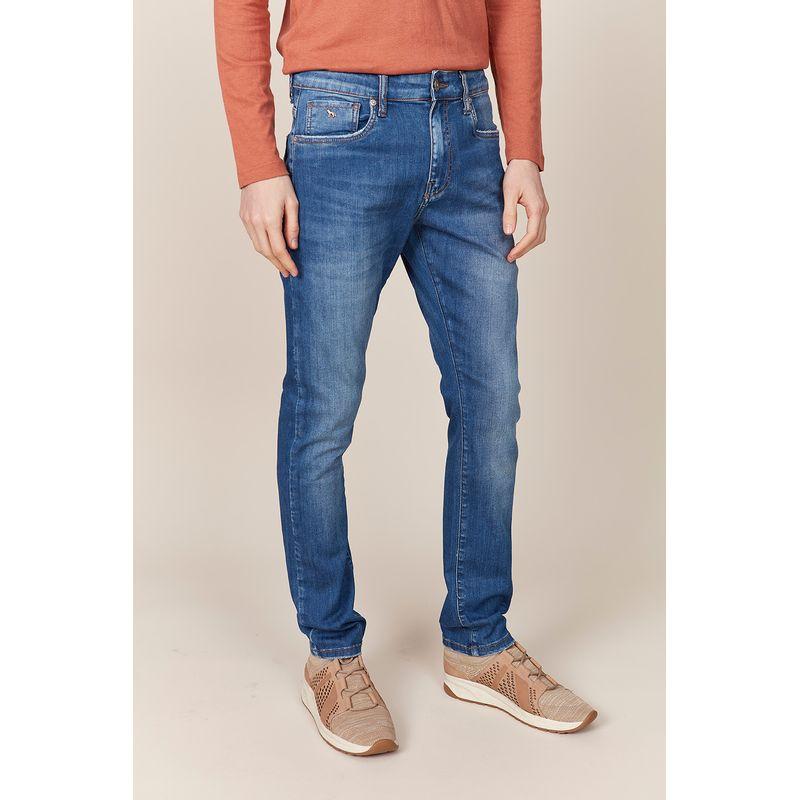Calça Jeans Masculina Basic Acostamento 89113046--2-