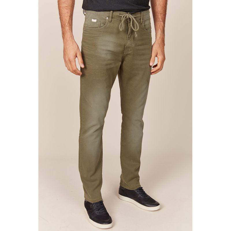 Calca-Jeans-Masculina-Amarracao-Cos-Acostamento