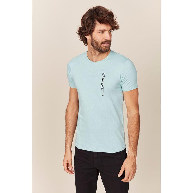 Camiseta Masculina Lettering Vertical Acostamento 89102008--1-