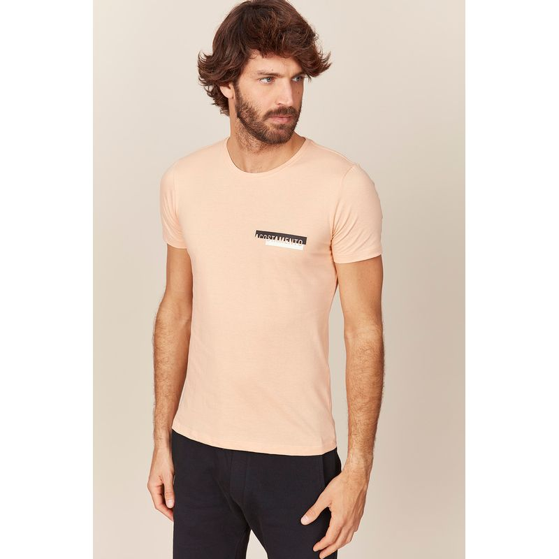 Camiseta Masculina Silk ACT Acostamento 89102183--5-