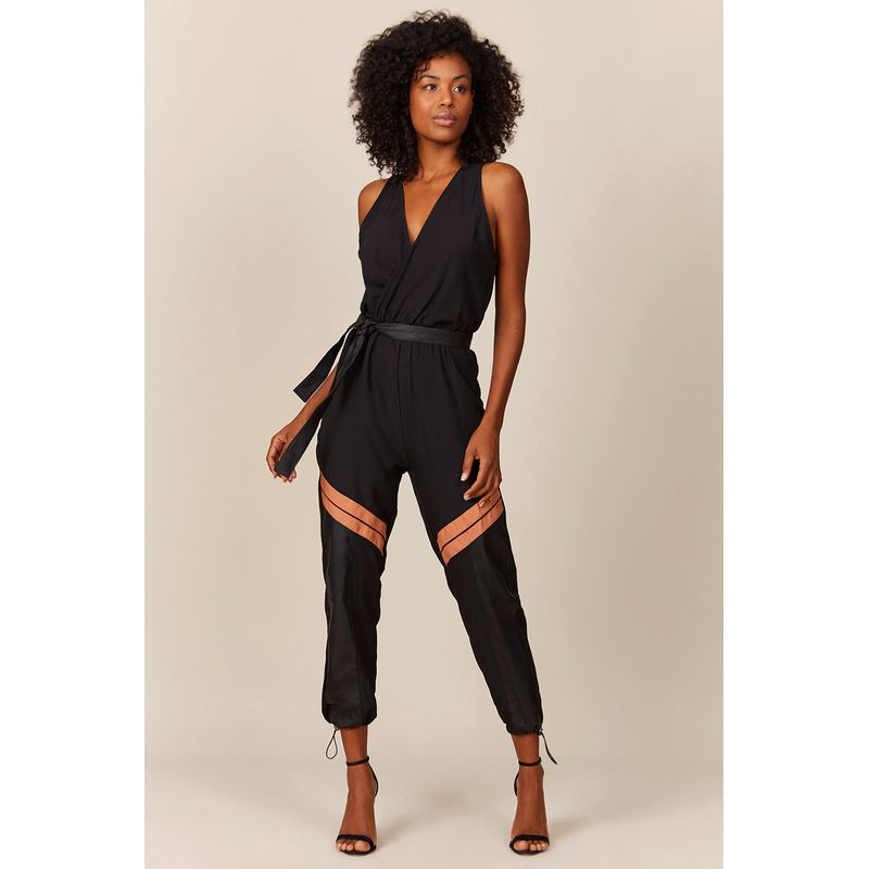 Macacao-Fashion-Decote-Cruzado-Acostamento