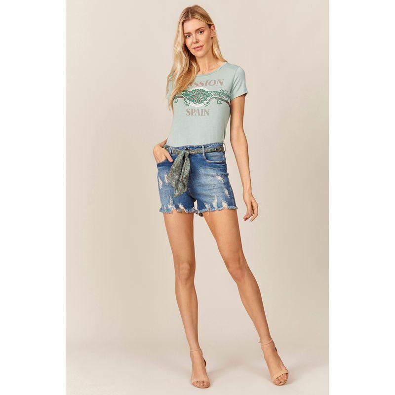 Short-Jeans-Feminino-Urban-Acostamento