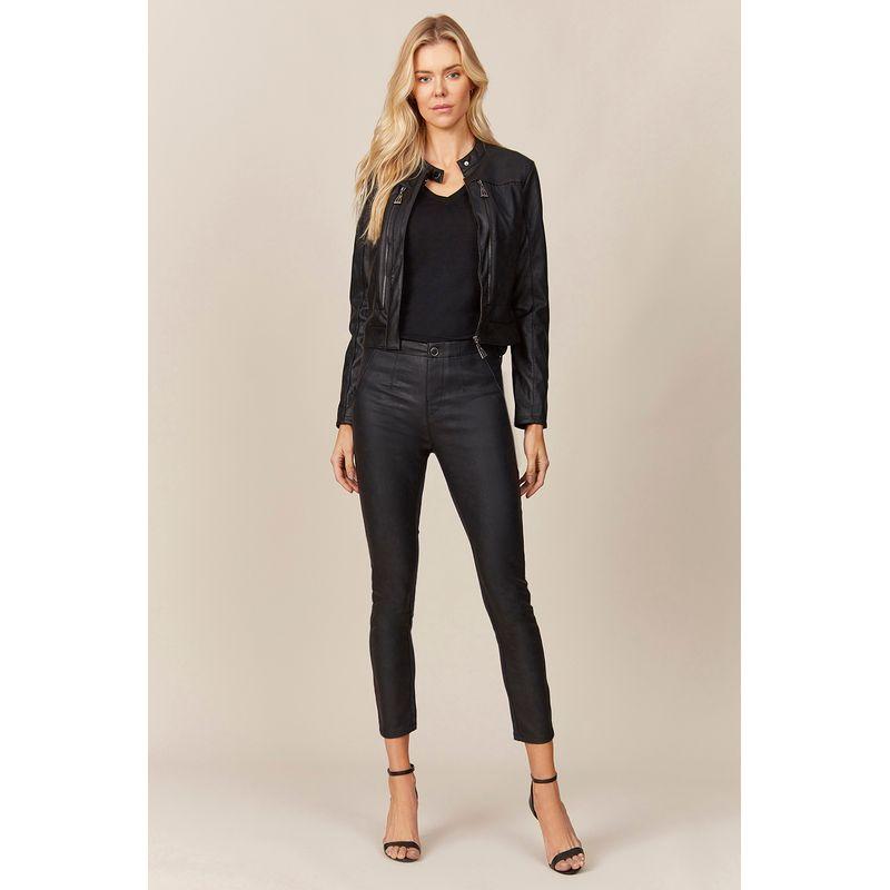 Calca-Jeans-Feminina-Resinada-Acostamento