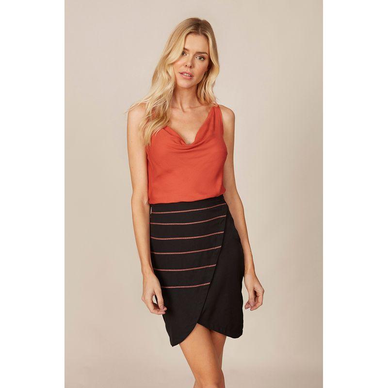 Blusa-Feminina-Decote-Fashion-Acostamento