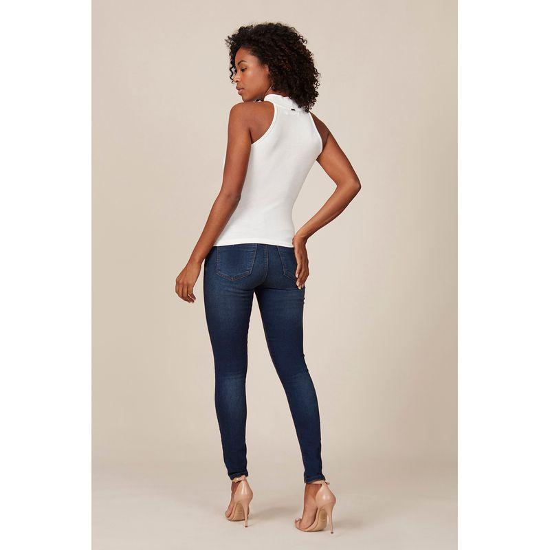 Calca-Jeans-Feminina-New-Era-Acostamento