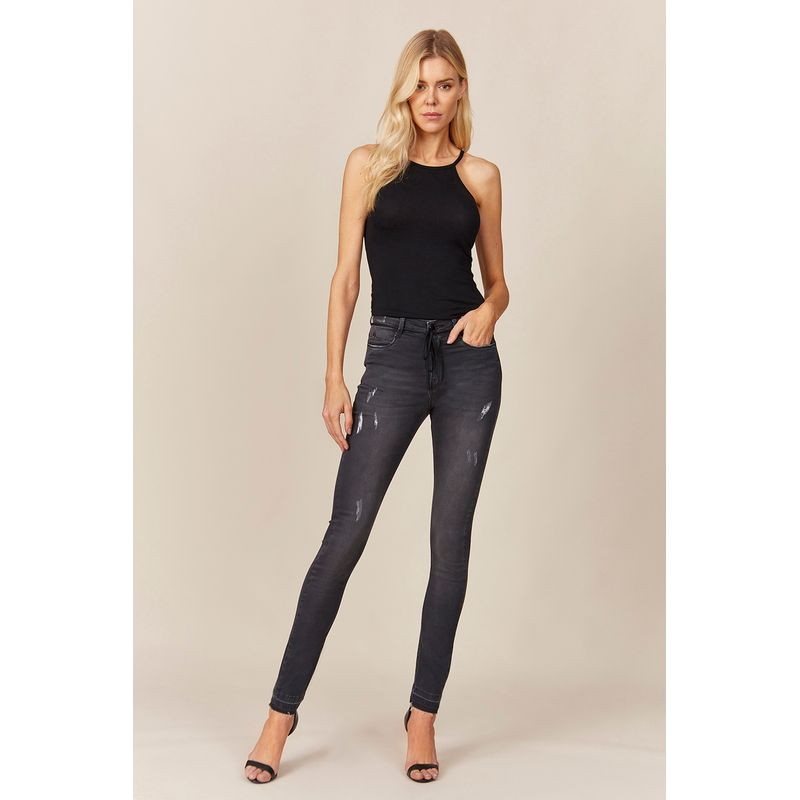Calca-Jeans-Feminina-Cos-Amarracao-Acostamento
