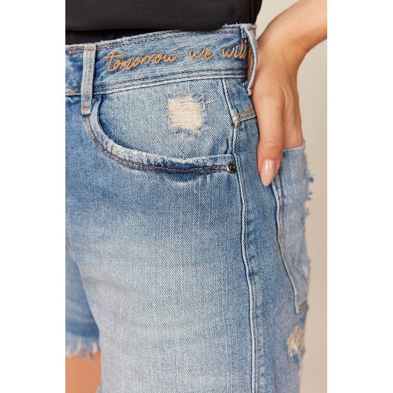 Short-Jeans-Feminino-Fashion-Acostamento
