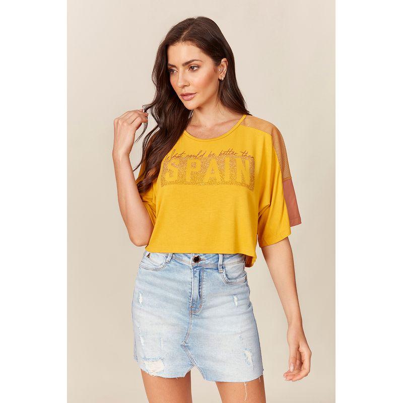 Saia-Jeans-Curta-Fashion-Acostamento