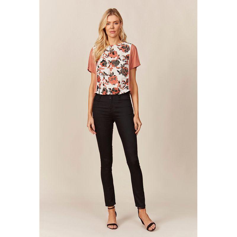 Calca-Jeans-Feminina-New-Basic-Acostamento-