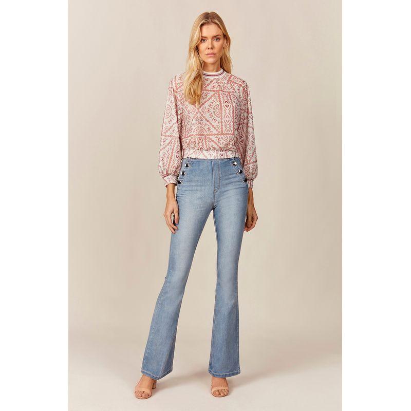 Calca-Jeans-Feminina-Botoes-Laterais-Acostamento