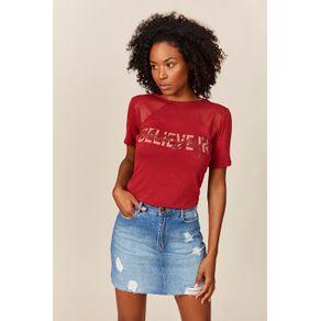 Saia-Jeans-Destroyed-Acostamento