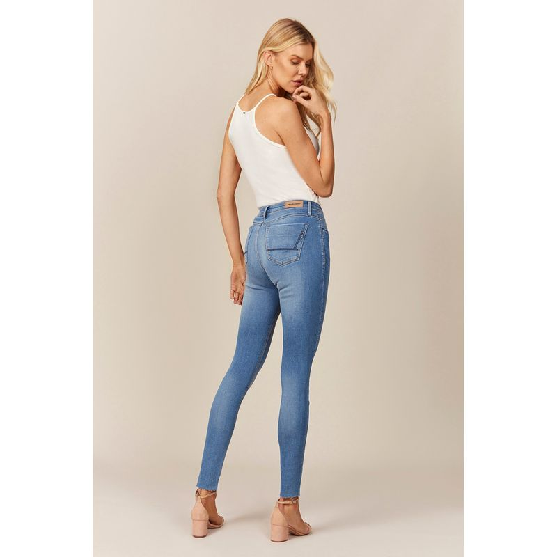 Calca-Jeans-Feminina-Casual-Fashion-Acostamento